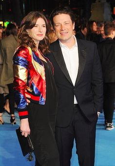 Jamie & Jools Oliver Welcome Baby No. 5: A Boy - http://site.celebritybabyscoop.com/cbs/2016/08/07/jools-oliver-welcome #Birth, #BirthAnnouncement, #Births, #CelebrityChef, #JamieOliver, #JoolsOliver