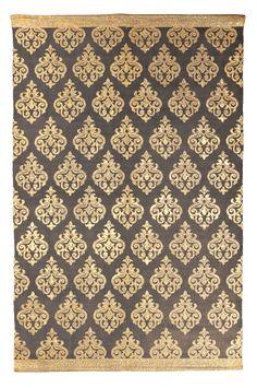 TARANTO bomullsmatta 130x190 cm