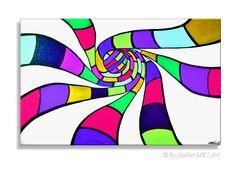 http://atelier-mk1-art.de/product_info.php/info/p190_Gemaelde-Abstrakt-116-x-75-cm--XXL-Nr-252.html/XTCsid/06fcbbd46f63d7c30be07102c875162d