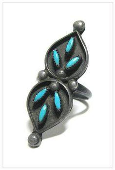 #shopgoldyn.com           #ring                     #Ruby #George #Large #Zuni #Snake #Ring #ShopGoldyn.com                       Ruby and George Large Zuni Snake Eye Ring #2 at ShopGoldyn.com                                          http://www.seapai.com/product.aspx?PID=673806