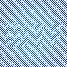 Can You read it? http://cocijotype.com #insane #graphic #freeway #typeface #typography #sign #60 #arrow #graphicdesign #textgram #comment #tagstagramers #instatext #read #tw #text #versagram #tagsta #quotes #words #message #inspiration #note #word #look #writer #messages