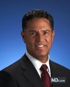 Dr. Athleo L. Cambre, MD, Plastic Surgeon in West Hollywood, CA. http://athleocambre.md.com/