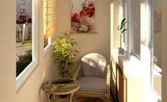 Bookcase, Shelves, Home Decor, Small Terrace, Chalets, Decks, Creativity, Home, Houses