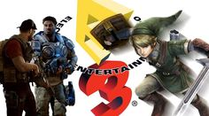 10 Most Anticipated Games of E3 2016 - http://gamerant.com/?p=302772