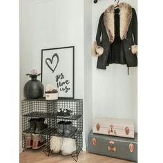 ▪ Idéias simples ▪ detalhes que fazem a diferença ▪ hhinspiration ▪ interior design inspiration ▪