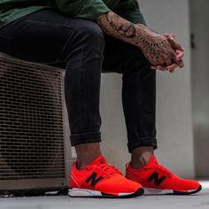 the latest 7b817 df1a0 New Balance 247   Sneakers Scarpe Per Uomini, Scarpe Carine, Scarpe Casual,  A
