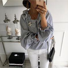 "Mint Label (@mint_label_) ""Today... Mint Label ⚓️#shirt #ootd #look #style #stylish #fashion #instamood #instagram #moda"""