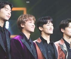 So cuuute 🤧 Future Love, Dear Future Husband, Sm Rookies, Nct Life, Hyungwon, Cute Icons, Kpop Boy, Jaehyun, Nct Dream