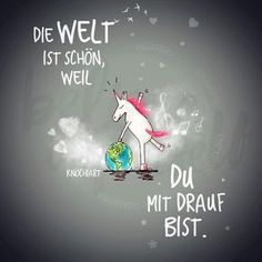Den richtigen #Menschen erkennst du daran,dass er deinem #Kopf,#Herz und deiner #Seele gut tut. ☺ #happyweekendeveryone   #Sprüche #motivation #thinkpositive ⚛ #frühling #Frühlingsgefühle #love #believeinyourself #unicorn #einhorn #friends Teilen...