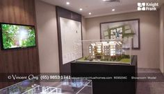 10 Evelyn is a brand-new established brand of Amara and W Architect, a Freehold development situated at Singapore District 11. Only 56 units in the development.  The nearest MRT station is Newton MRT Station and Novena MRT Station.   1brm (495sf - 527sf) 2brm (732sf - 829sf) 3brm (1410sf - 1432sf)  3 units per floor. No Units Wall to Wall ‼  ☎ (65) 98531741 Project In-Charge. #Singapore #NewLaunch #CondoForSale #10Evelyn #Newton #Apartment #District11