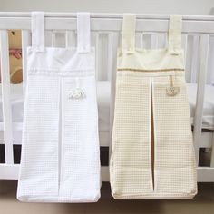Cheap baby bed organizer, Buy Quality diaper stacker directly from China newborn crib Suppliers: Muslin Nursery Organizer Diaper Stacker Baby Crib Playard Hanging Storage Bag Toy Diapers Caddy For Baby Bedding Set Accessories Baby Crib Bedding Sets, Girls Bedding Sets, Cheap Bedding Sets, Baby Cribs, Diaper Storage, Diaper Caddy, Diaper Bags, Cheap Baby Beds, Bed Organiser
