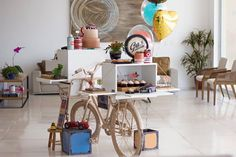 My favourite instagram finds this week from Stylish Little Parties, to Biciclettabh to Pretty Pedestals, head on over to their pages to follow