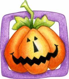 Halloween Rocks, Theme Halloween, Halloween Ornaments, Halloween Prints, Halloween Pictures, Halloween Ghosts, Halloween Cards, Holidays Halloween, Halloween
