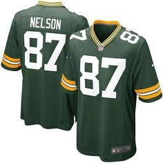 Jerseys NFL Online - 1000+ images about Football Jersey Template on Pinterest   Nfl ...