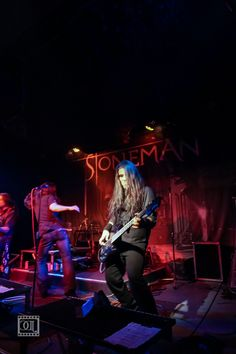 "european tour ""the dark circus"" 2014"