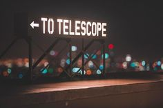To Telescope - reverse shot of one of my LA shots which is in the lights behind the sign. #bokeh #losangeles #griffithobservatory #westcoast_exposures #conquer_la #visualsoflife #aov5k #aov #artofvisuals #sunset #agameoftones #agameof10k #california #moodygrams #createexplore #createcommune #photography #photooftheday #picoftheday #photographer #365project #366project #instagood #illgramers #heatercentral #estheticlabel #smugmug #watchthisinstagood #focus