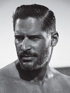 28 Best Male Celebrity Hairstyles images in 2015 | Celebrity ...