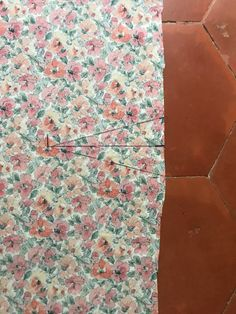jupe portefeuille la plus facile du monde   Oui Are Makers Diy Sac Cuir, Sephora, Pattern, Fun, Inspiration, Armoire, Sewing, Couture Skirts, Tuto Jupe