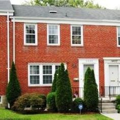 98 Best Maryland Rent To Own Lease Option Homes