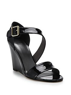 a6d35698442 Women s Sandals  Gladiator Sandals