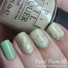 Paint Them All: New From OPI: Coca Cola & Neon Collections Opi, Coca Cola, My Nails, Nail Polish, Collections, Neon, Painting, Enamels, Coke