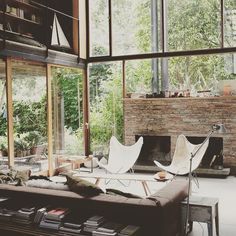 #Interiordesigns #triadhomes #designideas #homedesigns #home #art #style #trending #design #architecture #homedecor #decor #realestate #realtor #tips #luxury #realtors #realestateagents #amazing #property #grab #amazing #open #space #in #nature #landscape