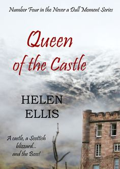 Working in London as secretary to the irascible Robert Campbell, Caroline MacDonald is told to fly to Scotland to help her boss sort out problems behind his inheritance of a Scottish castle. But strange things happen during a blizzard when they are forced to work together. Can they forget their differences and find love? http://www.amazon.com.au/gp/product/B00JZHTYTW https://www.smashwords.com/books/view/425624