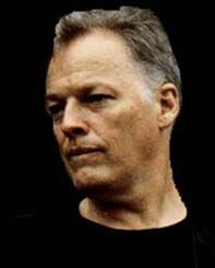 """Pink Floyd/David Gilmour """"There were a lot of people experimenting with it [LSD] as a way of finding a greater consciousness, the intention was to have a quasi-religious-cum-scientific experience, and I rather concurred with that. I'm an atheist, and I didn't start suddenly believing in God, but the claims were that it accessed parts of your brain that were not formerly accessible, and the first couple of times I took it, I found it to be a very deep experience."""" -With 8 kids, pray he finds…"""
