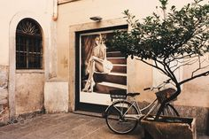 The beauties of Italy - ... every corner ... a piece of art