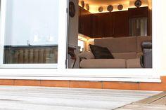 Fotografia decoración en Donostia Sofa, Couch, Furniture, Home Decor, Advertising Photography, Fotografia, Settee, Settee, Decoration Home