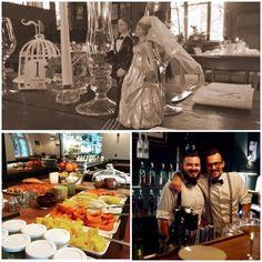 Hallo ihr Lieben, bitte am Samstag 30.07. beachten: 2 glückliche heiraten heute in der Zauberflöte 😍 💍💐 Wir wünschen dem Brautpaar alles Gute und eine wunderschöne Feier... 🍾💥 Deshalb ist das Restaurant und der Garten geschlossen... Café und Bar aber wie gewohnt für Euch geöffnet 💜