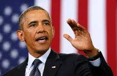 Armario de Noticias: Obama dará mensaje a la nación sobre terrorismo