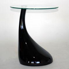 Antigonus Coffee Table