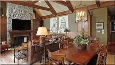 Decor, Rustic Furniture, Sweet Home, Furniture, Home Decor, Wabi Sabi