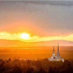 Brigham City lds Temple Utah Temples, Lds Temples, Brigham City Temple, Temple Pictures, Lds Pictures, Mormon Temples, Mormon Beliefs, Lds Mormon, Lds Church