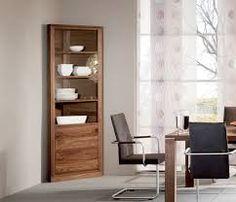 corner furniture piece. Modern Corner Furniture - Buscar Con Google Piece