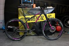 Commencal Meta AM Cromo