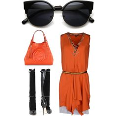 Roberta Cenci in this set #shoes #outfit #fashion #women #moda