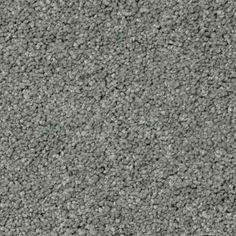 ELEGANT FORM IV 12 SPA Texture TruSoft® Carpet - STAINMASTER®