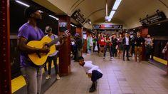Damiyr - sings Asaf Avidan! WATCH WHAT HAPPENS!! @damiyrmusic sings One Day/Reckoning Song by Asaf Avidan Download iTunes: http://ift.tt/2fBj1bJ Download: http://ift.tt/2g3qZJf Brandon Gray - He's incredible. (dancer) Support Damiyr via http://ift.tt/2fBc2PR Facebook: http://ift.tt/2g3pytZ