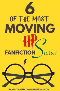 As with all fanfiction, it's hard to identify what 'the best' is. With Harry Potter fanfiction, your love for Hermione and Draco could leave you loving Dramione fanfiction. If you love Harry and Ginny, you'll turn to Hinny fanfiction. If you're a lover of Harry Potter Writing, Harry Potter Ginny Weasley, Harry And Ginny, Harry Potter Fan Art, Harry Potter Fandom, Harry Potter Memes, Draco, Ron Weasley, Hermione Granger