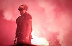 Drake Takes Shots At Funkmaster Flex Calls For His Termination