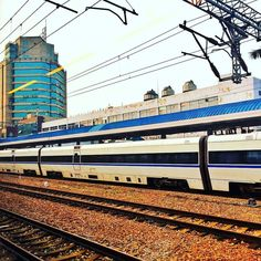Traveling and tripping that's my style my life my pleasure #china #chinese #dongguan #guangzhou #shenzhen #today #top #travel #traveler #traveling #trip #tripping #train #guangdong #follow #follows #follower #followme #followhim #followforfollow by bellmando