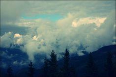 Rodopi Mountain - Bulgaria