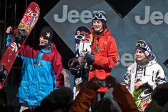 SNOWBOARDER is the most-read magazine in snowboarding, delivering more snowboard videos and photos than any other shred mag. Mark Mcmorris, Transworld Snowboarding, Snowboarding Videos, X Games, National Treasure, Cool Kids, Skiing, Legends, Crushes
