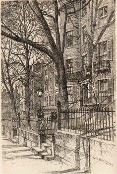Samuel Chamberlain (408×604)