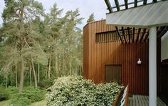 Alvar Aalto: Second Nature - Icon Magazine