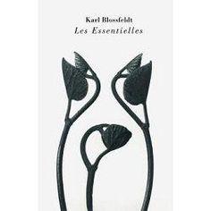 Le prix Pierre-Joseph Redouté a été attribué samedi après-midi à Cédric Pollet pour son superbe livre «Jardins d'hiver, une saison à réinventer» paru aux éditions Ulmer. La cérémonie s'est déroulé au château du Lude (Sarthe) à l'occasion de la 24e fête des jardiniers.