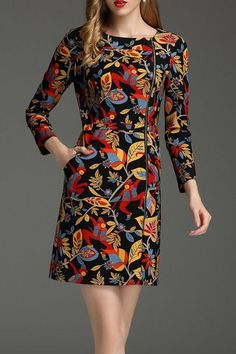 Discover designer mini dresses online with DEZZAL. Shop the latest fashion in sexy and cute tight mini dresses, huge selection and best quality. Iranian Women Fashion, Womens Fashion, Dress Shirts For Women, Clothes For Women, Frock Patterns, Casual Dresses, Fashion Dresses, Best Prom Dresses, Mini Dresses