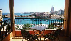 #hotelroom #view #corinthiasg #seaview